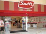 Franquia Swift: Quanto custa? Como abrir uma loja ou van?