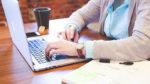 Franquias Home Office – Para trabalhar em casa!