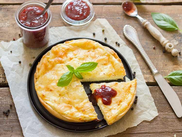96479e95a4 Franquias de alimentos - Conheça 40 franquias de alimentação baratas
