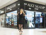 Franquia Alice Salazar – Confira o valor e como ser um franqueado!
