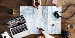 Como Montar Uma Agência de Turismo e Viagens: Um Guia Completo