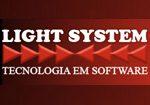 Franquia Light System