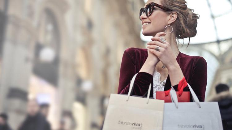 06cc9f2a2 Franquias de roupas e calçados até 5 mil - 4 opções muito baratas!