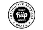 Franquia Kiip Automotive