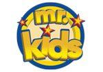 Franquia Mr. Kids