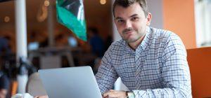 Lista de franquias para trabalhar em casa online